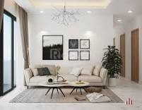 Cần bán gấp, giá rẻ sập sàn căn hộ BWP Sapphire Hạ Long