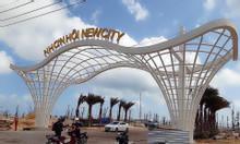 Kỳ Co Gateway - Vị trí đẹp Nhơn Hội - Chính thức nhận booking