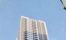 Ưu đãi 5 suất nội bộ căn hộ cao cấp Central Premium Q.8