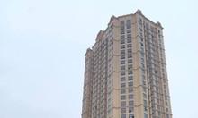 Căn penthouse 113m2 view đẹp tại dự án D. Eldorado - Tây Hồ