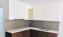 Bán căn hộ 03 phòng ngủ 97m2, CENTRAL PREMIUM - 854 Tạ Quang Bửu,F6,Q8