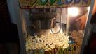 Máy làm bắp rang bơ bằng điện (ảnh 6)