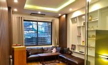 Nhà Phố Nuyễn Chí Thanh, khu trụ sở công ty, văn phòng cao cấp 27 tỷ