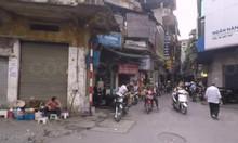 Bán đất, mặt tiền 5.15m,kinh doang quận Đống Đa - Hà Nội, giá 3.2 tỷ