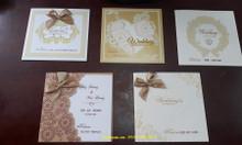 Địa chỉ in thiệp cưới, đặt in thiệp cưới độc quyền, báo giá in thiệp
