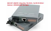 APM110-05-(10-02-2020)