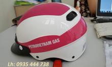 Xưởng mũ bảo hiểm giá rẻ ở Quảng Ngãi