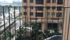 Cho thuê chung cư D'CAPITALE Trần Duy Hưng 2 ngủ đầy đủ nội thất 15tr (ảnh 3)