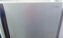 Tủ lạnh Sharp cũ 180 lít, mới 89%