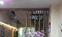 Nhà đẹp, sang, tỉ mỉ từng chi tiết, Yên Lãng, 57m2, 5 tầng