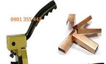 Dụng cụ bấm kim thùng carton FX-16/19 giá tốt tại TPHCM