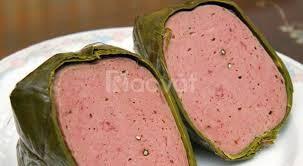 Thịt nguội giá sỉ giao tận nơi