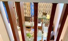 Biệt thự Hoàng Ngọc Phách, ở khu vực quan chức ở 90m, 18 tỷ