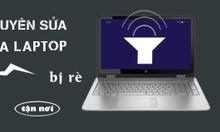 Chuyên trị wifi yếu, chập chờn, ảnh hưởng công việc HP dell ASUS#lap