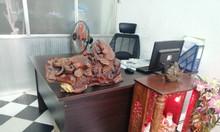 Cần bán gấp nội thất văn phòng còn mới, Chỉ mới sử dụng được 6 tháng