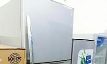 Tủ lạnh cũ Toshiba 305 lít,mới 89%, 3 cửa rộng