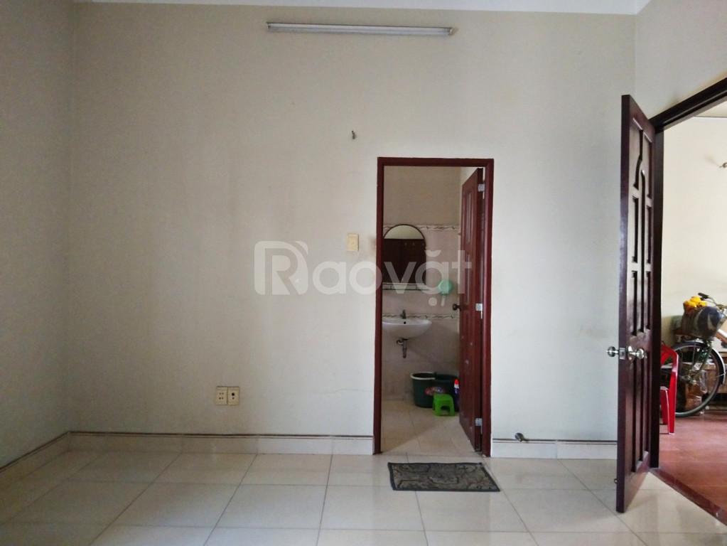Chính chủ cần cho thuê phòng, DT26m2, sạch sẽ, thoáng mát tại Gò Vấp.