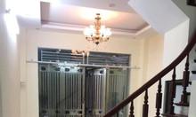 Bán nhà ngõ Văn Hương, quận Đống Đa