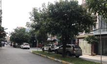 Bán nhà hẻm 16m Nguyễn Cửu Đàm, P. Tân Sơn Nhì, Tân Phú, khu Villa đẹp