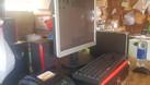 Máy tính tiền dành cho quán ăn tại Cần Thơ (ảnh 3)