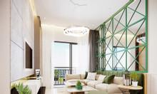 Căn hộ Picity High Park Quận 12 - Căn hộ xanh chuẩn Singapore