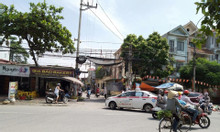 Cần bán lô đất tại Thái Phù, Mai Đình, Sóc Sơn