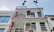 Bán nhà HXH, đường Phan Xích Long, Quận Phú Nhuận.