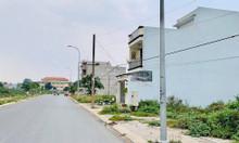 Cần bán lô đất khu Tên Lửa, giá chính xác 60tr/m2 SHR