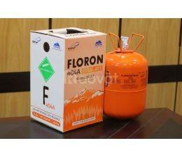 Đại lý bán sỉ và lẻ gas lạnh R404 10,9kg