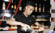 Khóa học Pha chế đồ uống tổng hợp, cà phê máy chuyên nghiệp để mở quán