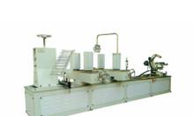 Bảng báo giá máy cuốn ống mới nhất tại Packaging Solution VN