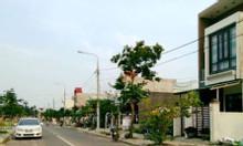 Bán đất tại đường Trần Văn Giàu khu đô thị Tân Tạo Central Park.