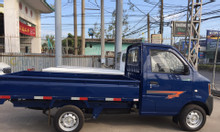 Dongben Db1021 | Dongben 870kg thùng lửng 2m4 | Vay góp 80% xe mới