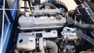Xe tải Faw 7t3 máy (Hyundai), xe tải trả góp uy tín, chất lượng  (ảnh 2)