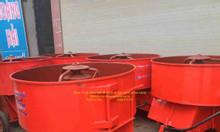 Bán máy trộn vữa cưỡng bức 250l, 350l