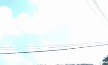 Bán đất khu dân cư Phan Trang Bình Dương