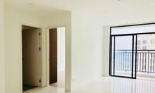 Để sở hữu căn hộ Office-tel trung tâm Q.8, ưu đãi TT 30% nhận nhà quý