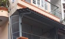 Bán nhà mặt phố tại đường Cầu Kinh, phường Tân Tạo A, Bình Tân, HCM