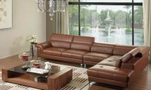 Thanh lý ghế sofa, Bọc lại sofa (giá liên hệ)