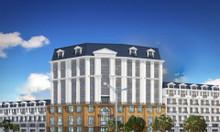 Đất nền KĐT Yên Phong Residence thị trấn chờ