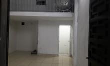 Cho thuê Phòng trọ khép kín tại huyện Thanh Trì