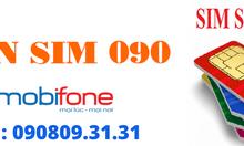 Toàn sim 10 số mobi 090 093 giá rẻ - giao sim tận nơi tphcm
