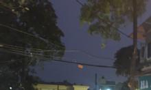 Nhà 2T 39m, ngõ 2.5m gần cấp 1, UBND phường Minh Khai, Bắc Từ Liêm
