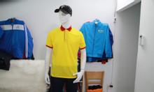 Công ty may áo thun giá rẻ chất lượng trên toàn quốc