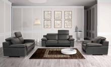 Bọc lại ghế sofa chất lượng hàng đầu cũ như mới