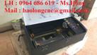 Máy khắc laser mini 3020, máy laser khắc dấu mini nhập khẩu giá rẻ (ảnh 5)