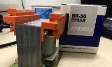 Máy biến áp điều khiển BK