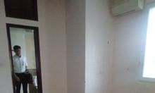 Cho thuê chung cư Vinata Tower 289 Khuất Duy Tiến giá tốt