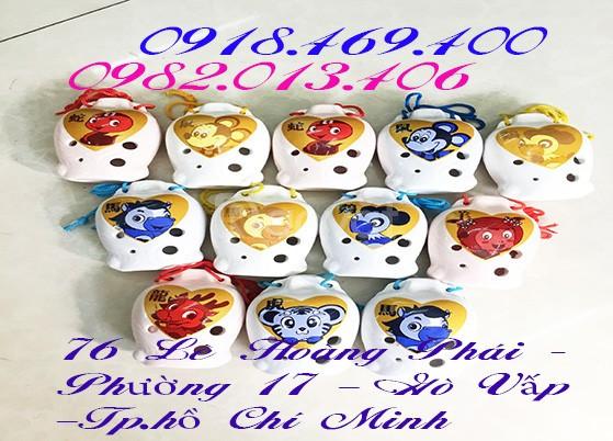 Nơi bán kèn ocarina 6 lỗ, 12 lỗ nhập khẩu Hàn Quốc chính hãng giá rẻ