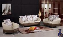 Xưởng chuyên sản xuất bọc lại sofa như mới